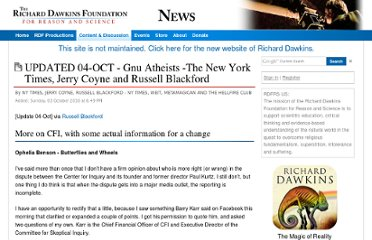 http://old.richarddawkins.net/articles/528470-the-new-york-times-jerry-coyne-and-russell-blackford-on-the-gnu-atheists