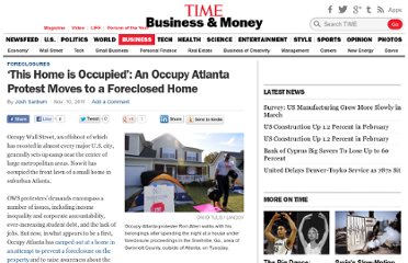 http://business.time.com/2011/11/10/this-home-is-occupied-an-occupy-atlanta-protest-moves-to-a-foreclosed-home/