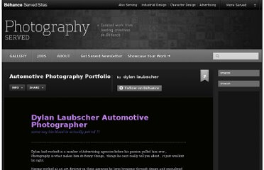 http://www.photographyserved.com/Gallery/Automotive-Photography-Portfolio/497787