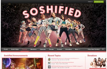 http://www.soshified.com/forums/