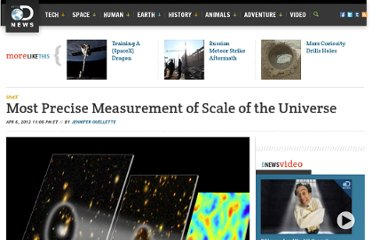 http://news.discovery.com/space/whos-the-boss-most-accurate-measurement-of-scale-of-the-universe-120406.htm#mkcpgn=rssnws1