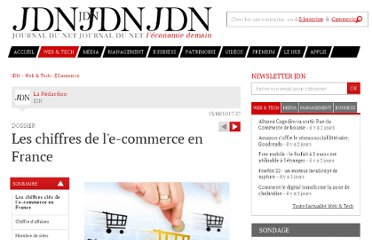http://www.journaldunet.com/ebusiness/commerce/e-commerce-en-france/