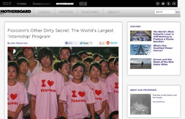 http://motherboard.vice.com/blog/foxconn-s-other-dirty-secret-the-world-s-largest-internship-program
