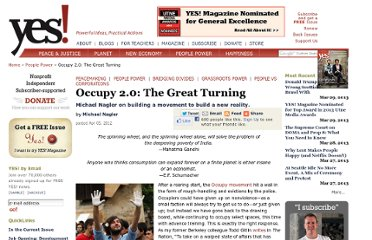 http://www.yesmagazine.org/people-power/occupy-2.0-the-great-turning/