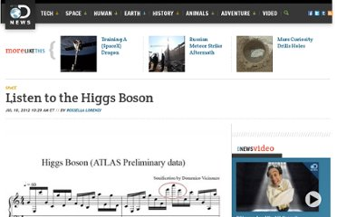 http://news.discovery.com/space/listen-to-the-higgs-boson-120710.htm#mkcpgn=fbsci1