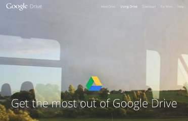 http://www.google.com/drive/start/apps.html#product=docs