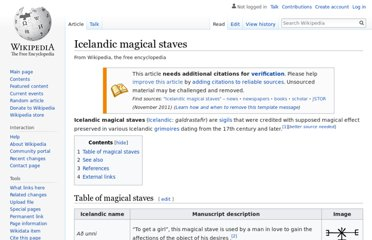 https://en.wikipedia.org/wiki/Icelandic_magical_staves