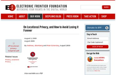 https://www.eff.org/wp/locational-privacy