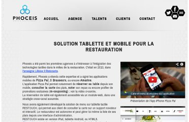 http://www.phoceis.com/solution-mobile-tablette-restauration