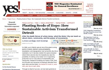 http://www.yesmagazine.org/people-power/planting-seeds-of-hope/
