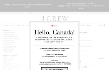 http://www.jcrew.com/mens_category/accessories/necessaryextras/PRDOVR~58431/58431.jsp