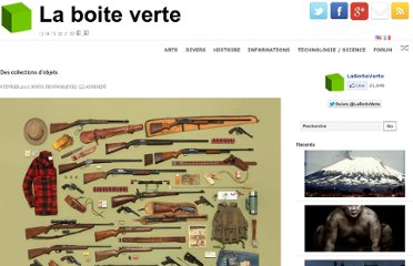 http://www.laboiteverte.fr/des-collections-dobjets/