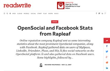 http://readwrite.com/2007/11/12/opensocial_and_facebook_statistics