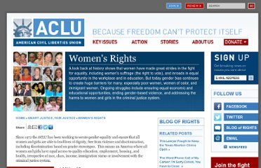 http://www.aclu.org/womens-rights