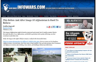 http://www.infowars.com/this-before-and-after-image-of-afghanistan-is-hard-to-believe/