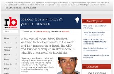 http://realbusiness.co.uk/article/15301-lessons-learned-from-25-years-in-business