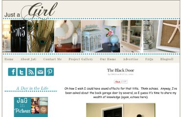 http://www.justagirlblog.com/the-black-door/