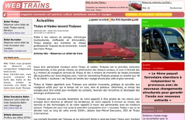 http://www.webtrains.net/actualites.php?article=1000001638