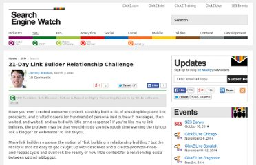 http://searchenginewatch.com/article/2049130/21-Day-Link-Builder-Relationship-Challenge