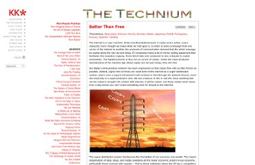 http://www.kk.org/thetechnium/archives/2008/01/better_than_fre.php