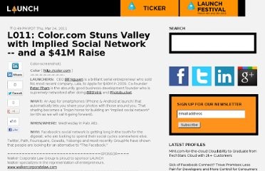 http://launch3.squarespace.com/blog/l011-colorcom-stuns-valley-with-implied-social-network-and-a.html