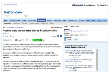http://www.boston.com/business/technology/articles/2012/05/04/austria_state_broadcaster_closes_facebook_sites/