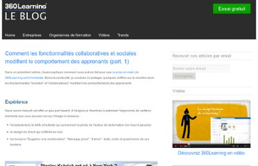 http://blog.360learning.com/impacte-sur-lapprentissage-des-fonctionnalites-collaboratives-et-sociales-part-1/