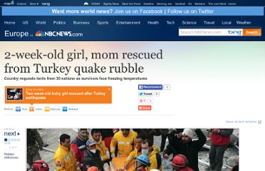 http://www.msnbc.msn.com/id/45027050/ns/world_news-europe/t/-week-old-girl-mom-rescued-turkey-quake-rubble/#.URjL-tF-P0M