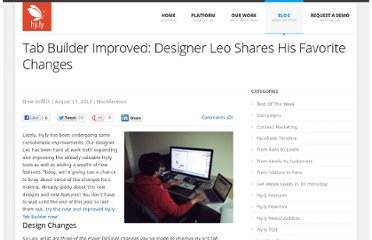 http://hy.ly/blog/2011/08/15/tab-builder-improved-designer-leo-shares-his-favorite-changes/