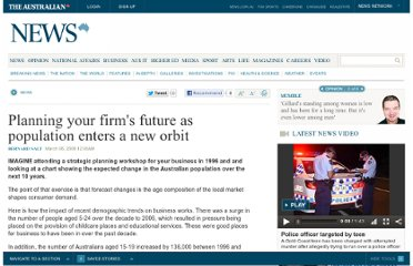 http://www.theaustralian.com.au/news/planning-your-firms-future/story-e6frg6n6-1111115720326