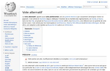 http://fr.wikipedia.org/wiki/Vote_alternatif
