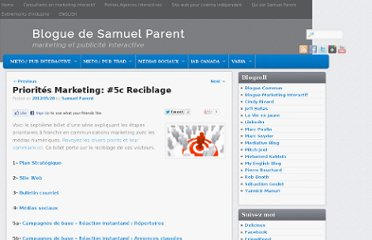 http://fr.titaninteractif.com/index.php/2012/05/28/priorites-marketing-5c-reciblage/