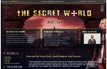 http://thesecretworld.jeuxonline.info/actualite/38155/interview-tanya-short-game-designer-funcom
