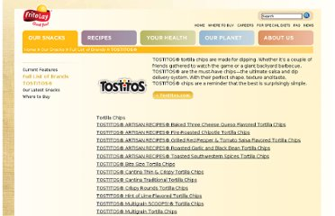 http://www.fritolay.com/our-snacks/tostitos.html