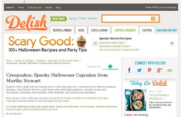 http://www.delish.com/entertaining-ideas/holidays/halloween/martha-stewart-halloween-cupcakes#slide-1
