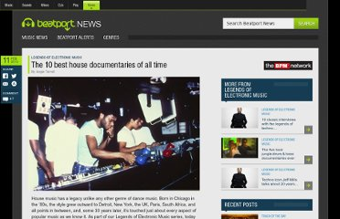 http://news.beatport.com/blog/2013/02/11/the-10-best-house-documentaries-of-all-time/