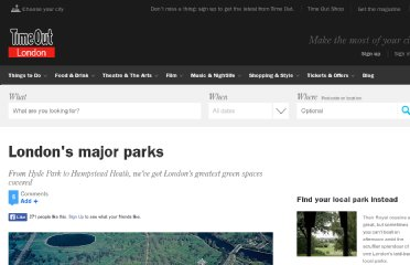 http://www.timeout.com/london/things-to-do/londons-major-parks