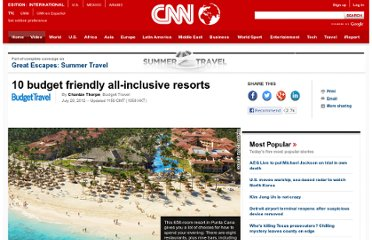 http://www.cnn.com/2012/07/19/travel/budget-all-inclusive-resorts
