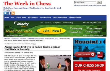 http://www.theweekinchess.com/chessnews/events/grenke-chess-classic-baden-baden-2013/anand-scores-first-win-in-baden-baden-against-naiditsch-in-round-5