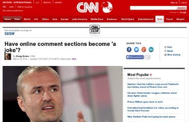 http://www.cnn.com/2012/03/11/tech/web/online-comments-sxsw