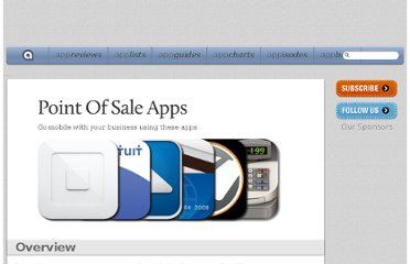 http://appadvice.com/appguides/show/point-of-sale-apps