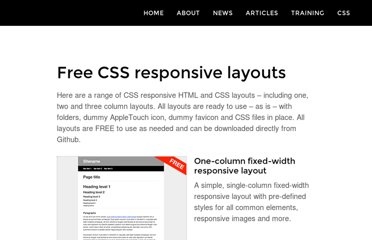 http://www.maxdesign.com.au/articles/css-layouts/
