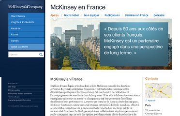 http://www.mckinsey.com/global_locations/europe_and_middleeast/france/fr