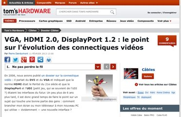 http://www.tomshardware.fr/articles/HDMI-DisplayPort-UHD,2-31.html