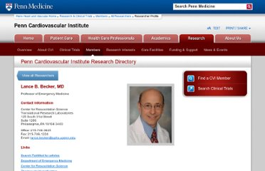 http://www.med.upenn.edu/apps/faculty/index.php/g5165284/p8123041