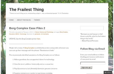 http://thefrailestthing.com/2013/02/02/borg-complex-case-files-2/