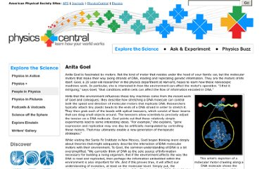 http://www.physicscentral.com/explore/people/goel.cfm
