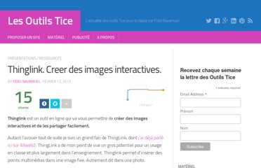 http://outilstice.com/2013/02/thinglink-creer-des-images-interactives/
