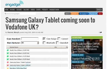 http://www.engadget.com/2010/08/15/samsung-galaxy-tablet-coming-soon-to-vodafone-uk/