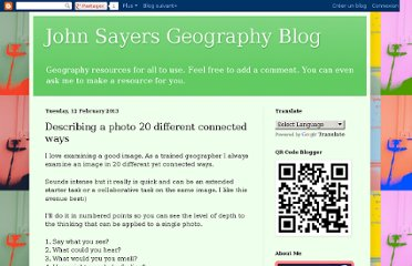 http://sayersjohn.blogspot.com/2013/02/describing-photo-20-different-connected.html